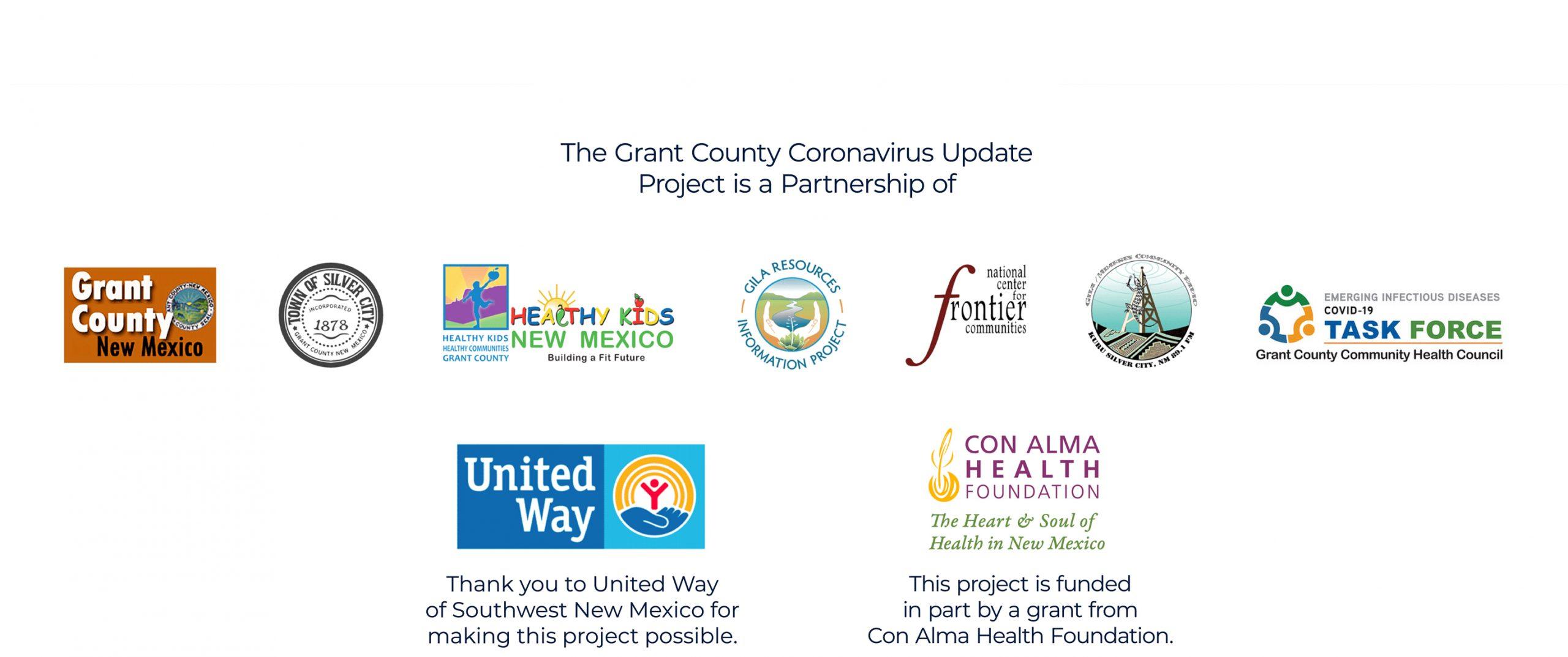 Partners-GCCU