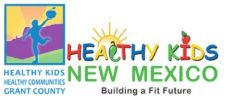 Healthy Kids NM