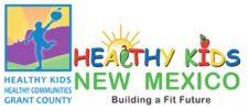 Healthy Kids NM