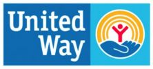 Thank you to United Way of Southwest New Mexico for making this project possible.